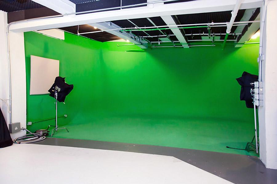 nyc green screen studios rate card